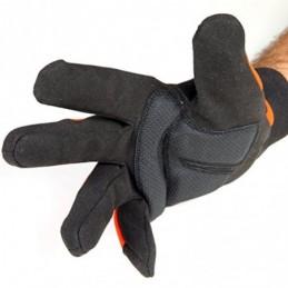 Guanti antitaglio Motosega Efco Pro-Glove classe 1 – Taglia:  Xl