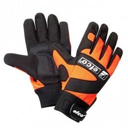Guanti antitaglio Motosega Efco Pro-Glove classe 1 – Taglia:  XXl