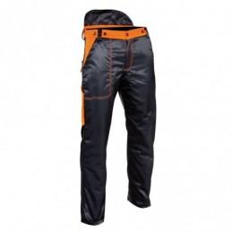 Pantalone antitaglio Energy Efco Taglia XXL – boscaiolo da motosega