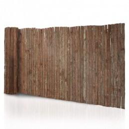 Arella Corteccia  Wood 2×3