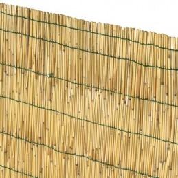 CANNINA CINESE 1,5×5