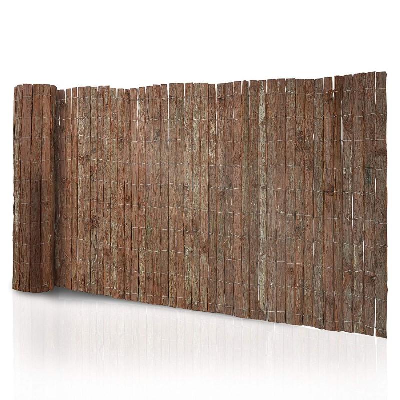Arella Corteccia Wood 1×3