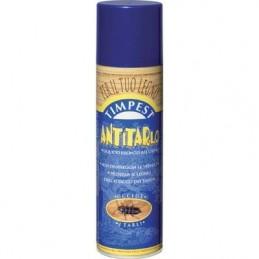 ANTITARLO SPRAY TIMPEST ML 250