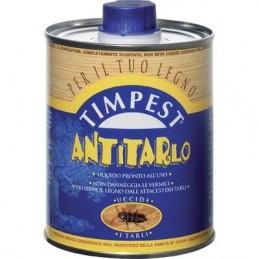ANTITARLO TIMPEST ML 500