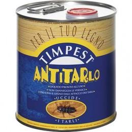 ANTITARLO TIMPEST LT 2,5