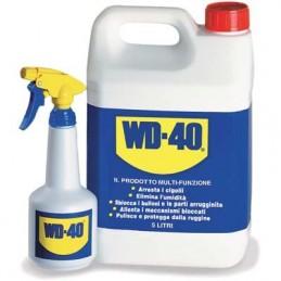 LUBRIFICANTE WD-40 LT 5