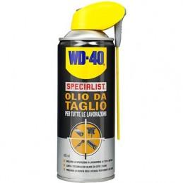 OLIO DA TAGLIO WD-40...