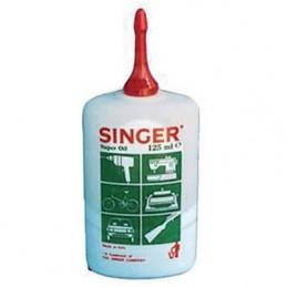 OLIO SINGER ML 125