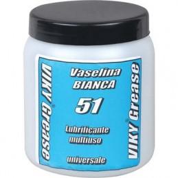VASELLINA BIANCA 51 VIKY...