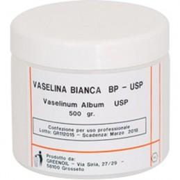 VASELLINA BIANCA FILANTE GR...