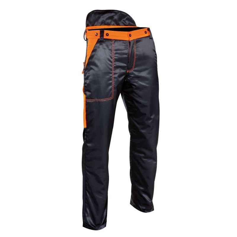 Pantalone antitaglio Energy Efco Taglia XL – boscaiolo da motosega