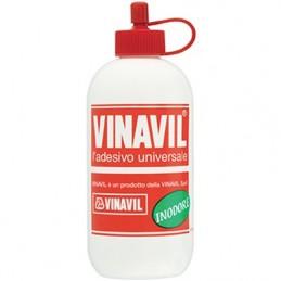 VINAVIL UNIVERSALE GR 250