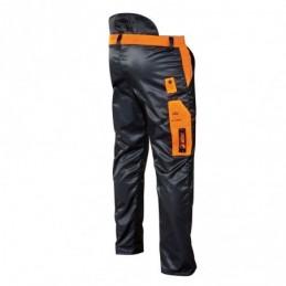 Pantalone antitaglio Energy Efco Taglia M – boscaiolo da motosega