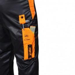 Pantaloni antitaglio Energy Efco Taglia L – boscaiolo da motosega