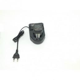 Forbice elettrica per potatura Volpi Pv280 – Elettronica a batteria incorporata