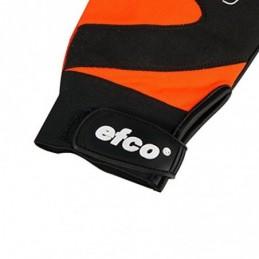 Guanti antitaglio Motosega Efco Pro-Glove classe 1 – Taglia: L