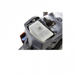 KIT Motosega professionale Efco MTH 4000 + Guanti Antitaglio e olio Lubrificante 5lt Efco