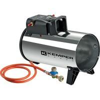 Generatori a Gas