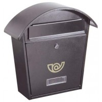 Cassetta postale e civici