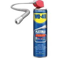 Accessori per il fai da te - Liquidi e spray