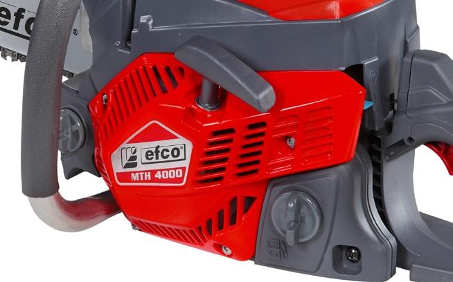 Motoseghe/Mth 4000/Motosega professionale Efco MTH Mth 4000 sx