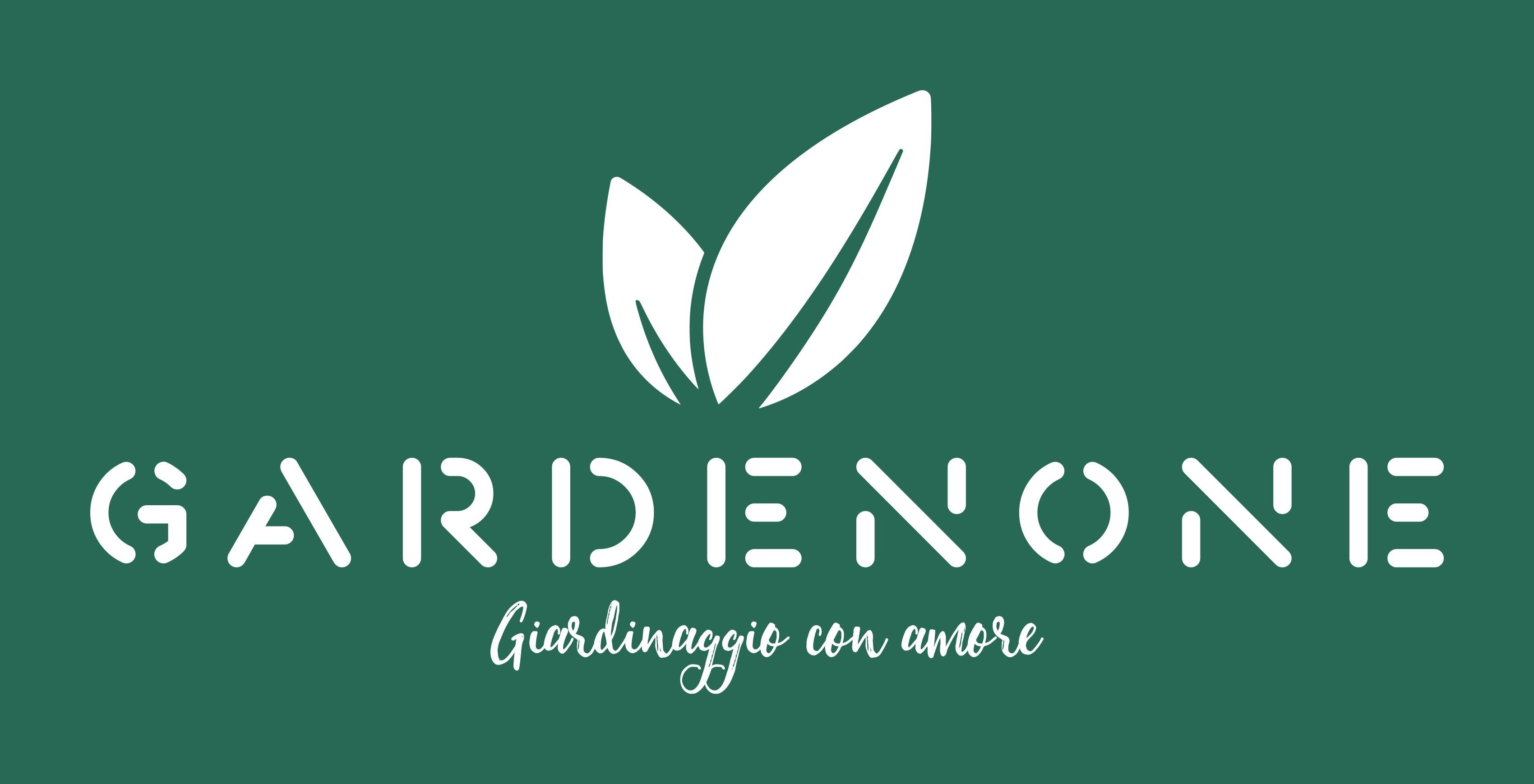 Gardenone